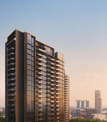 kopar-at-newton-skyline-singapore