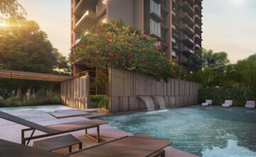 kopar-at-newton-spa-pool-singapore